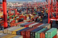 चीन से आयात होने वाले सामान पर ऊंचा शुल्क लगाए सरकार: कैट