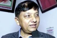 ''राजेंद्र राणा को पुत्र की चिंता, सुजानपुर की नहीं''