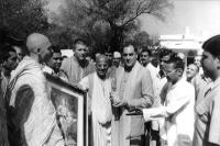 Election Diary : जब राजीव ने खुलवाया था राममंदिर का ताला, शुरू कराई थी पूजा हुआ था शिलान्यास