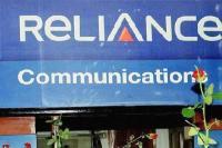 Rcom से 700Cr की वसूली के लिए NCLT जाएगी BSNL