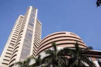 आर्थिक आंकड़े, वैश्विक संकेतों, रुपए की चाल से तय होगी शेयर बाजार की दिशा