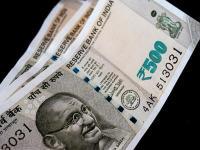 यहां खनन पर पुलिस ने वसूला 20 हजार रुपए का जुर्माना