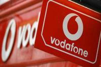 ये है Vodafone के बेस्ट इंटरनैशनल रोमिंग प्लान, जानिए पूरी डिटेल