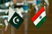 एक-दूसरे पर मिसाइल ताने हुए थे भारत और पाकिस्तान, अमेरिका ने किया बीच-बचाव: रिपोर्ट