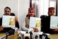 सियासी तपिश से दूर शोभायात्रा के साथ शुरू होगा पालमपुर होली महोत्सव