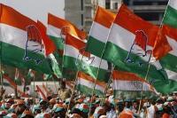कांग्रेस का ऐलान- केंद्रीय चुनाव समिति की बैठक में कल तय किए जाएंगे प्रत्याशियों के नाम