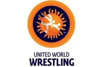 UWW ने भारत को दिया बड़ा झटका, छीनी जूनियर एशियाई कुश्ती चैम्पियनशिप की मेजबानी