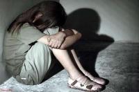 नाबालिग लड़की ने दिया बच्चे को जन्म, Rape का मामला दर्ज