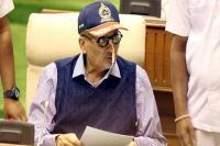 गोवा के मुख्यमंत्री मनोहर पर्रिकर का निधन, जानिए किसने क्या कहा?
