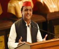 अखिलेश यादव का दावा- लोकसभा चुनाव में 74 सीटों पर सिमट जाएगी BJP