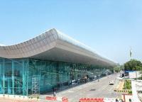 गोल्ड स्मगलिंगःकस्टम विभाग के शिकंजे से बाहर है SGRD एयरपोर्ट का मास्टमाइंड