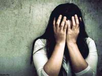 न्यूड फोटो को वायरल करने की धमकी दे विवाहिता को किया ब्लैकमेल