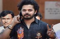 IPL स्पॉट फिक्सिंग: चार्जशीट 'स्पेशल सेल' की मनगढ़ंत कहानी जिसने लगाया पुलिस पर दाग