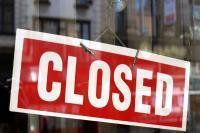 19 मार्च तक निबटा लें जरूरी काम, होली में इतने दिनों तक बंद रहेगा बैंक
