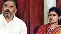 मंत्री स्वाति सिंह के पति के खिलाफ मामला दर्ज, जानिए वजह