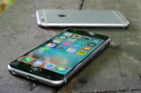 भारत में नहीं बिकेंगे एप्पल के आईफोन 6 और 6s, बंद होंगे कई स्टोर्स