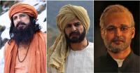 PM की बायोपिक के लिए विवेक ने अपनाए 9 अवतार, फिल्म में दिखेगी मोदी के साधु बनने की कहानी