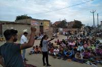 किसान जत्थेबंदियां मुख्यमंत्री की कोठी समक्ष अनिश्चितकालीन धरना देने के लिए बजिद, तैयारियां जोरों पर