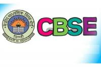 CBSE ने जारी किए  पहली से 8वीं तक के बच्चों के लिए खेल संबंधी दिशा-निर्देश