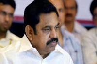 तमिलनाडु के मुख्यमंत्री के आवास पर बम की अफवाह, एक गिरफ्तार