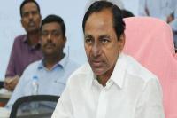 तेलंगाना: दो-तिहाई कांग्रेस विधायक हो सकते हैं टीआरएस में शामिल