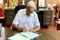 पद पर रहते हुए दिवंगत होने वाले 17वें मुख्यमंत्री थे पर्रिकर