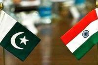 भारत का पाकिस्तान को वर्बल नोट, पीछा करने की घटनाओं का जिक्र