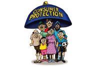 तेजी से बढ़ते बाजार में 'उपभोक्ता संरक्षण' की जरूरत