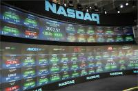 US market में मजबूती, डाओ 65 अंक चढ़कर बंद