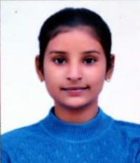 IELTS कर रही नाबालिग छात्रा को अगवा कर किया कत्ल