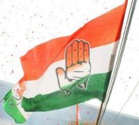 इतिहास के पन्नों से: ...जब पंजाब में साफ हो गया था कांग्रेस का सूपड़ा