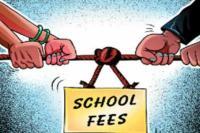 स्कूल फीस बढ़ाने की अनुमति देने के उच्च न्यायालय के फैसले को चुनौती देगी आप सरकार