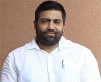 पार्षद रोहन सहगल के इस्तीफे का मामला पहुंचा चंडीगढ़ दरबार