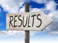 HPSSC: छंटनी परीक्षाओं के Result Out, जानिए कौन हुआ पास