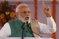 लोकसभा चुनावः राहुल गांधी के बाद अब PM मोदी 28 मार्च को आएंगे देवभूमि, रैली को करेंगे संबोधित
