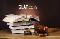 CLAT 2019: चुनावों के कारण बदली डेट ,जानिए अब कब होगी परीक्षा