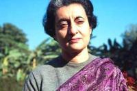 Election Diary: मोरारजी देसाई को पार्टी के भीतर हराकर PM बनी थीं इंदिरा