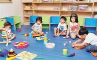निजी 'प्ले स्कूलों' को लेनी होगी मान्यता