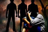 लुधियाना फिर शर्मसारः लुटेरों ने मंदबुद्धि लड़की से किया सामूहिक बलात्कार!