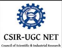 CSIR UGC NET 2019: आवेदन की अंतिम तिथि बढ़ी, उम्मीदवार जल्द करें आवेदन