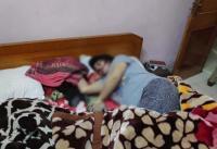 जालंधरः ASI ने पत्नी की हत्या कर की खुदकुशी