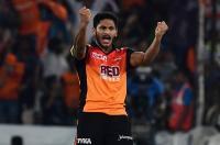 IPL में गेंदबाजी करने पर बोले केरल के युवा तेज गेंदबाज - ये काफी चुनौतीपूर्ण