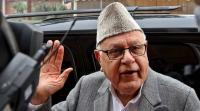 श्रीनगर से लोकसभा चुनाव लड़ेंगे फारुक