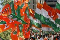 नैनीताल-ऊधमसिंह नगर सीट पर लंबे समय से रहा कांग्रेस का वर्चस्व, आसान नहीं होगी BJP की राह