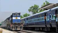 RRC Group D Recruitment 2019: हिन्दी में पढ़ें रेलवे ग्रुप डी भर्ती का पूरा नोटिफिकेशन
