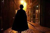 130 साल बाद बेनकाब हुआ सीरियल किलर, वेश्याओं की हत्या के बाद करता था दरिंदगी