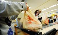 रेस्तरां में प्लास्टिक बैन लगाने वाला अमेरिका का पहला राज्य बनेगा हवाई