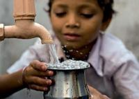 2022 से शिमला में खत्म होगा जल संकट, 24 घंटे मिलेगा पानी(Video)