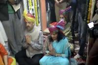 विधिवत पूजा-अर्चना के साथ राष्ट्र स्तरीय होली मेला सुजानपुर शुरू(Video)