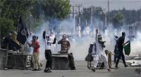 पुलिस हिरासत में शिक्षक की मौत पर बवाल, अलगाववादियों ने बुधवार को बुलाया कश्मीर बंद